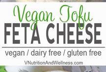 Go To Vegan Recipes