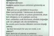 İsmail 21