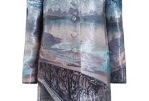 Coats / Coats