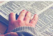 Faith and Family Bloggers / faith family lifestyle parenting