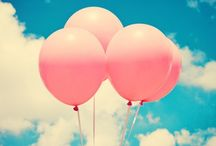 - BALOONS -