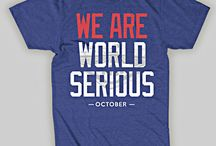 Cubs clothing