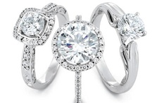 Rocos Jewelry  / The Best Jewelry l in Bakersfield., California.Being a family-owned and operated business since 1978, we're able to offer you that personal touch you've been lo