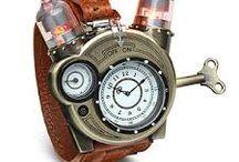 Ρολόγια από όλο τον κόσμο / Ρολόγια από όλο τον κόσμο