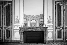 Interiors // Stuffs