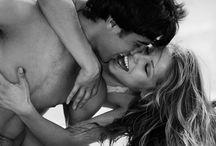 A little romance / by Paige Fletcher