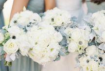 ambers wedding