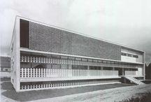 Architecture / Classic