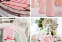 Future Wedding <3