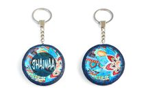 Personalized Gifts with Names / Personalized keychains and gifts with a name. Custom gifts for your loved ones. Gifts for all occasion. Shop now at www.selsal.online