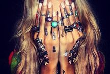 Rings && Things<3