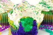 Cupcakes:)