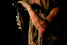 Korpiklaani / A great finnish folk metal band