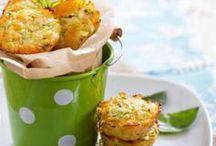 coter cuisine