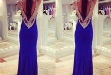 Sukienki / <3