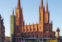 Wohnen in Wiesbaden / Rund ums Thema Wohnen in Wiesbaden