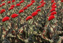 Pasukan Elit Indonesia