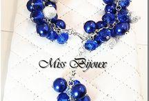 Miss Bijoux - Jewels