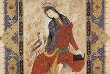 qatar-manuscript
