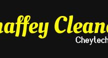 Site For Alta Loma Dry Cleaners
