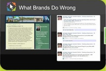 Webinar: What No One is Telling You About Your Content Strategy / Webinar with Jason Falls of SocialMediaExplorer.com and the Exploring Social Media Online Learning Community