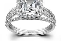 Rings xx