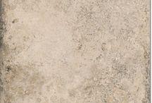RUSTYKALNE / Przepiękne kafle ścienne i podłogowe wykonane w stylu rustykalnym.