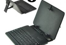 Laptop / Computer Accessories / Ebuyfromchina offers laptop & computer accessories at cheapest price. Now you can buy wholesale laptops &, wholesale computer accessories and also minimum quantity laptop & computer accessories from ebuyfromchina.com at lowest prices.