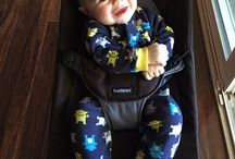 Gift Guides / Gift, travel, registry, and baby guides and galleries that showcase BABYBJORN Products.