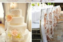 Mariage printanier / Agence Carré Rouge, wedding planner & designer, Biarritz