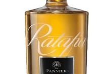 Ratafia in the world / by Confraria Ratafia