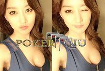 Agen Resmi Judi Live Poker Online Indonesia