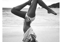 YogaLove ♡