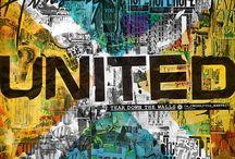 Album cover design / album cover design  #graphic art #music #plattencover
