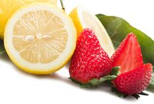 WIC Foods: Fresh Fruits / Great recipes to help you utilize & try new fruits and vegetables!