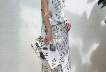 moda /мода 2018