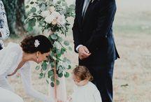 France Destination Weddings