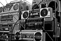 hiphop//rap