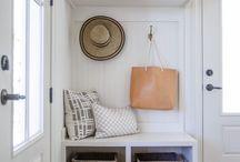 design style - cottage