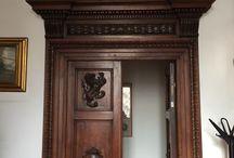 Doors- ovvero USCI
