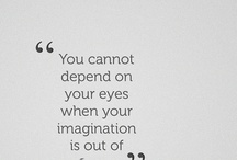 Quotes & Sayings / Popular & Famous Quotes and sayings
