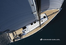 Good Things / by Yachtico Charter