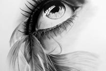 Oczy#eyes
