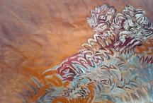 paintinigs 2