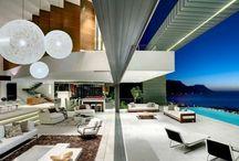les plus belle villas au monde