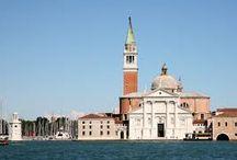 I ♥ Venice