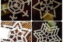 pearlbeads pattern hobby
