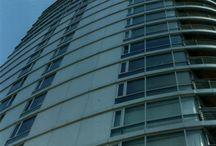 Buildings Photos