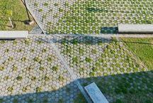 architecture_.urban park