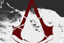 Assassin's Kreed